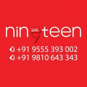 Nin9teen