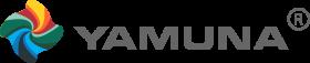Yamuna Meditech Pvt Ltd