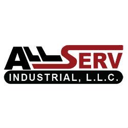 AllServ Industrial, L.L.C.