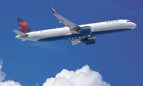 delta flight booking