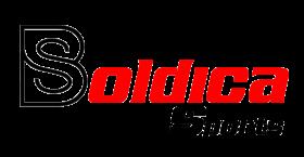 Boldica Sports