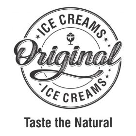 Original Ice Creams
