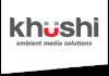KhushiAdvertising