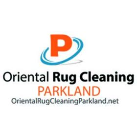 Oriental Rug Cleaning Parkland