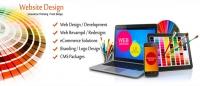 Infoage technologies