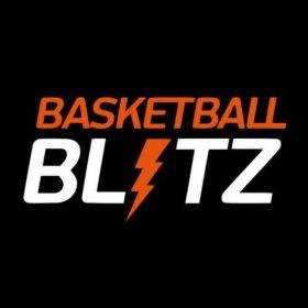 Basketball Blitz