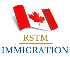 RSTM Immigration