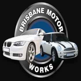 Brisbane Motor Works