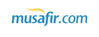 	Musafir.com India Private Limited