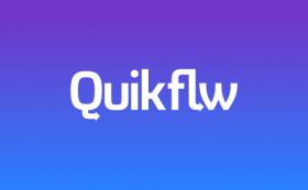 Quikflw Ltd