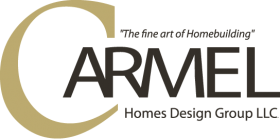 Carmel Homes Design Build