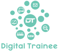Digital Trainee