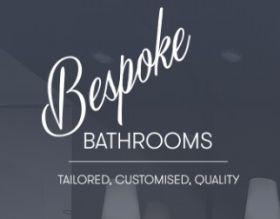Bespoke Bathrooms Canberra - Bathroom Renovations