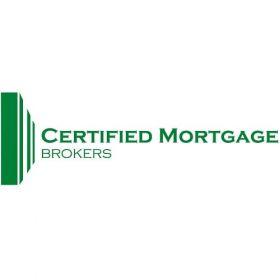 Certified Mortgage Broker Burlington