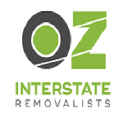 Oz Interstate Removalists Melbourne to Sydney