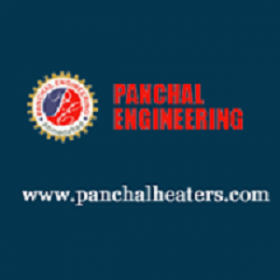 Panchal Engineers