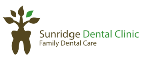 Sunridge Dental Clinic