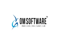 OM SOFTWARE PVT LTD