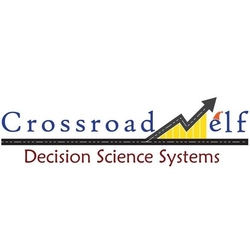 Crossroad Elf DSS Pvt. Ltd