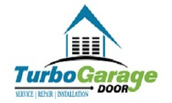 Turbo Garage Door