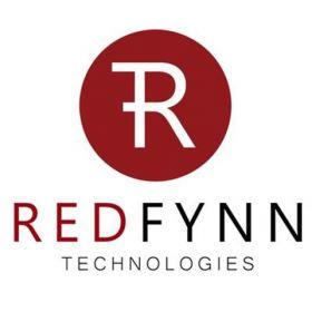 RedFynn Technologies