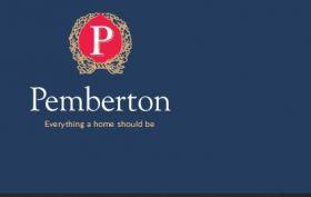 pemberton group