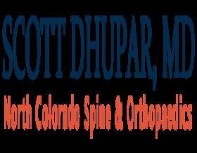 North Colorado Spine & Orthopaedics