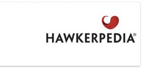 Hawkerpedia