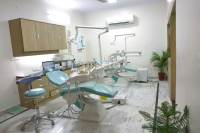 EKDANTAM DENTAL CLINIC