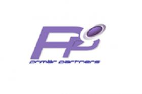 Primar Partners-Event Management Company