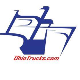 Ohio Trucks