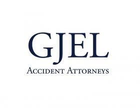 GJEL Accident Attorneys