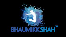 Bhaumikk Shah Choreographer