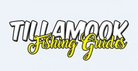 Fishing Guide Service Astoria