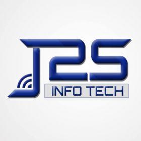 J2S INFO TECH