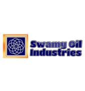 Swamy Oil Industries