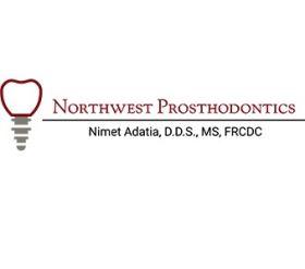 Northwest Prosthodontics