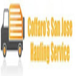 Coffaro's Hauling Service