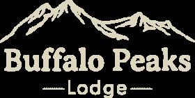 Buffalo Peaks Lodge