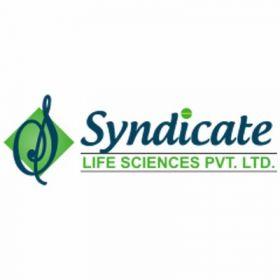 Syndicate Life Sciences - PCD Pharma Franchise Company