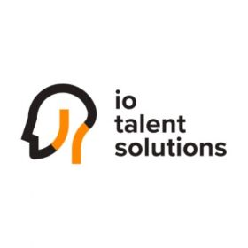 io Talent Solutions