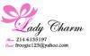 Lady Charm Online