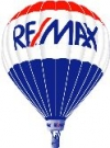 Ed Rippee RE/MAX Results