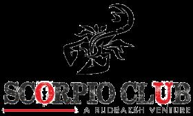 Scorpio Club