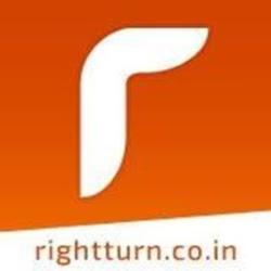 RightTurn e design