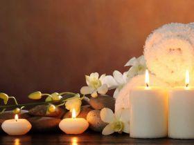 Natura Massage Spa