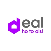 Deal Ho To Aisi