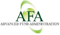 Advanced Fund Administration AFA (Cayman) Ltd.