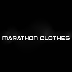 Marathon Clothes