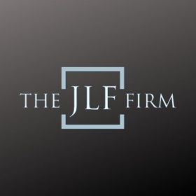 The JLF Firm | Accident Attorneys